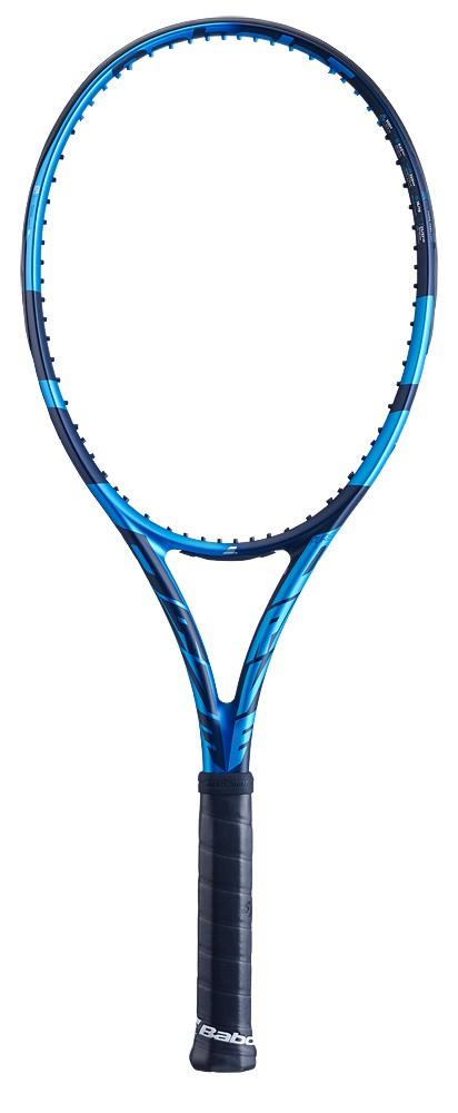 Rakieta tenisowa Babolat Pure Drive 2021 + naciąg RPM Blast