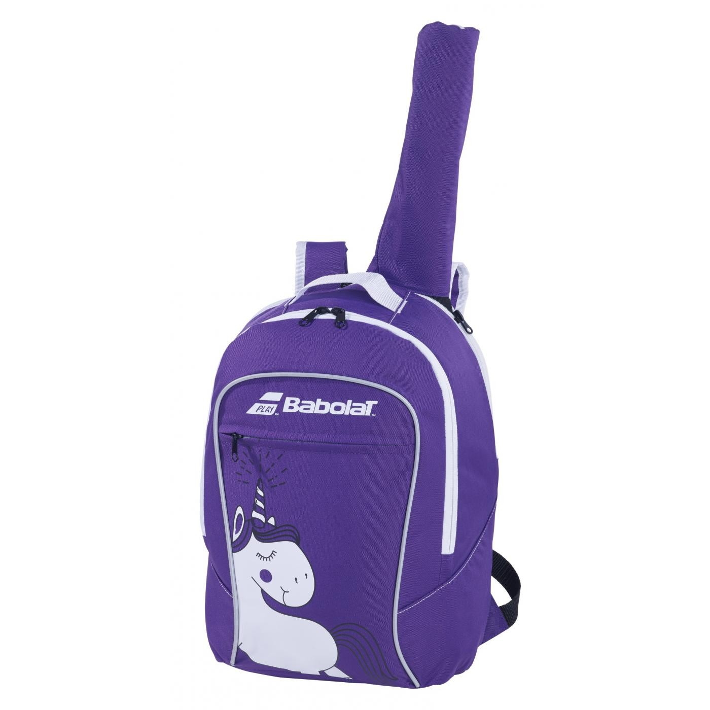 Plecak tenisowy Babolat Club Junior
