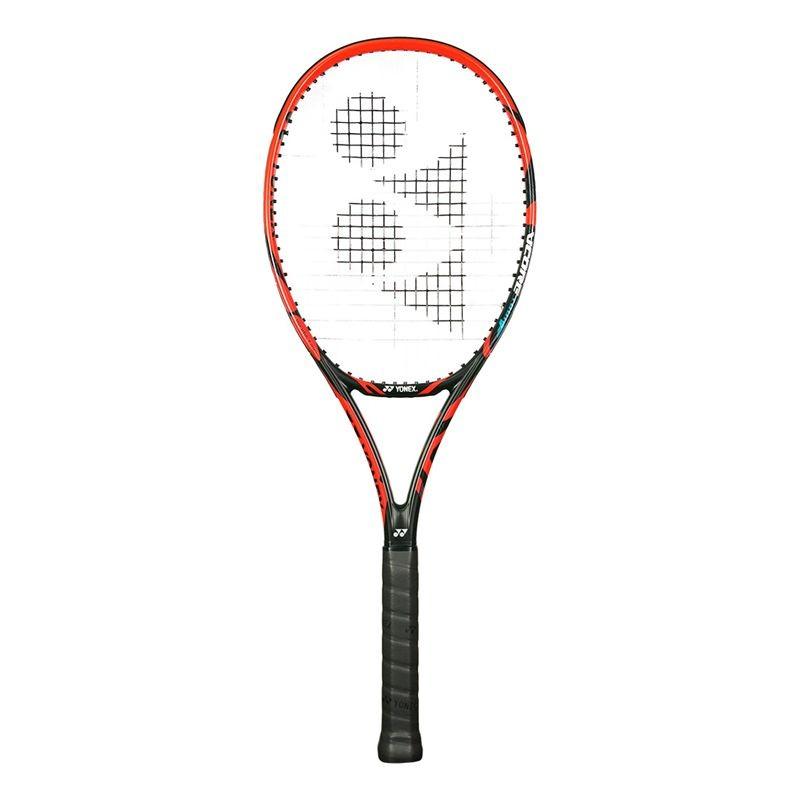 Rakieta tenisowa Yonex VCORE Tour F 97