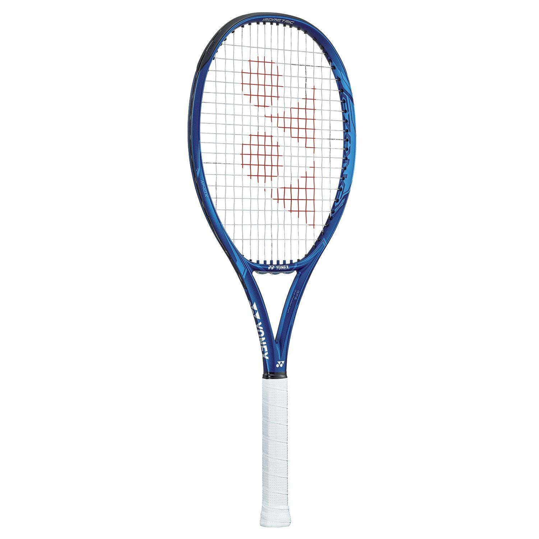 Rakieta tenisowa Yonex EZONE 100SL Deep Blue 2020 (270g)