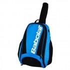 Plecak tenisowy Babolat Pure Drive