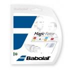 Naciąg tenisowy Babolat Magic Force