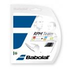 Naciąg tenisowy Babolat RPM Team