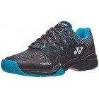 Buty tenisowe Yonex Power Cushion Sonicage Clay
