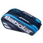Torba tenisowa Babolat Pure Drive VS x9 Limited