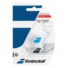 Wibrastop Babolat Flag Damp