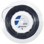 Naciąg tenisowy Babolat Spiraltek - szpula 200m