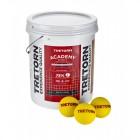 Piłki tenisowe Tretorn Red Foam 36 szt