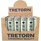 Piłki tenisowe Tretorn Serie - karton 18 puszek x 4szt