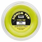 Naciąg tenisowy Signum Pro Triton 200m