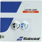 Wibrastop Babolat Custom Damp