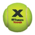 Piłki tenisowe Tretorn X-Trainer - worek 72 szt.
